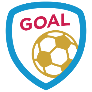 Xperia Footy Final Badge