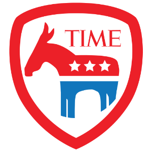 TIME's Political Animal (DNC)