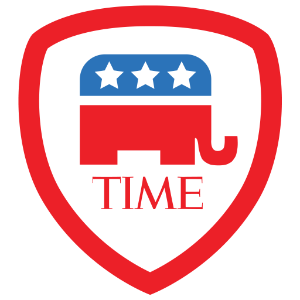 TIME's Political Animal (RNC)