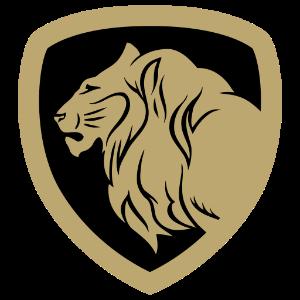 MGM Grand Insider