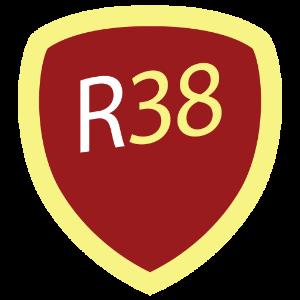 Racked 38