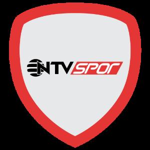 NTV Spor