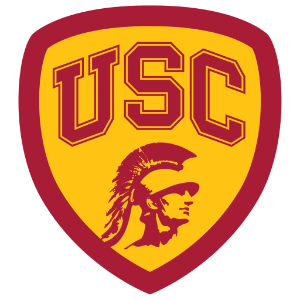 True Trojan badge