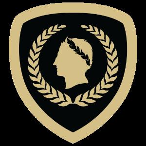 Caesars Palace Emperor
