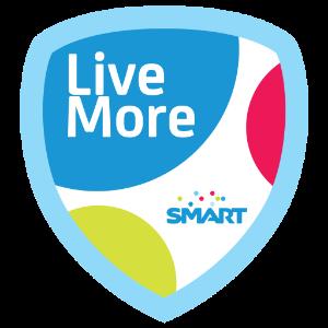 Live More Smart