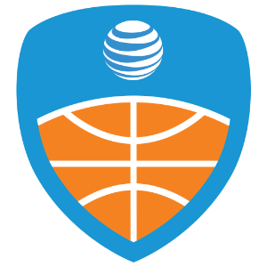 AT&T Final Four Fanatic