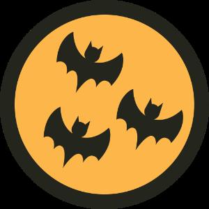Halloween Swarm 2011