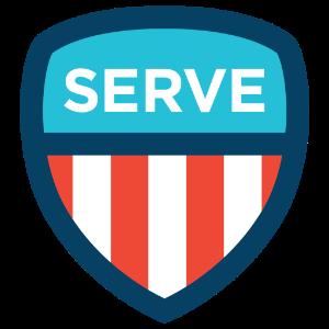 Inaugural Service