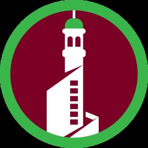 Doha Denizen