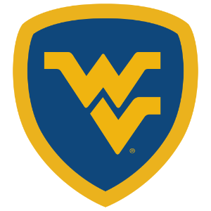 Proud Mountaineer badge