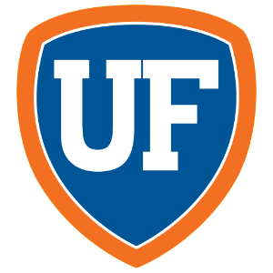 University of Florida Explorer
