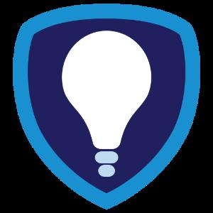 O2 Innovator Badge