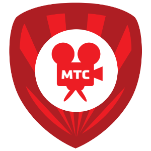 MTS Cine Tuesdays badge