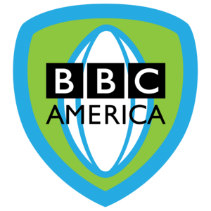 BBC America Rugby