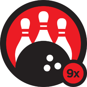 7-10 Split - Level 9
