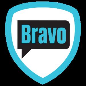 Bravo Newbie
