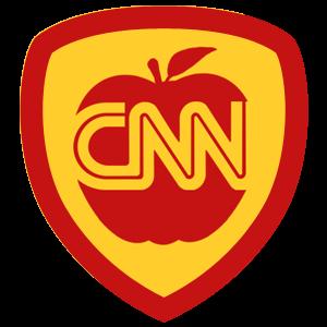 CNN Healthy Eater