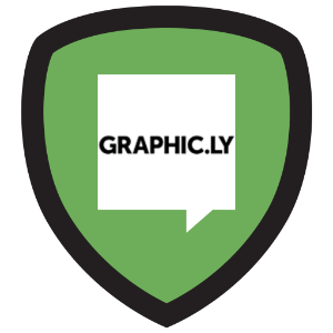 Graphic.ly