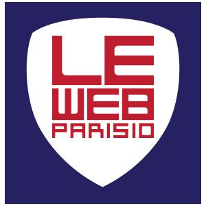 LeWeb 2010