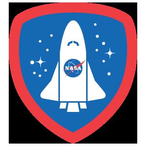 NASA Explorer
