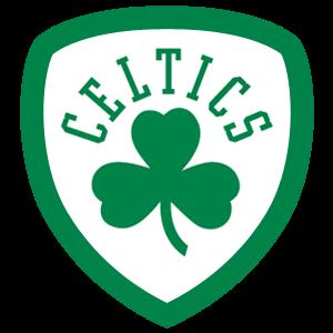 Celtics - Finals 2010