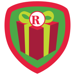 RadioShack Holiday Hero