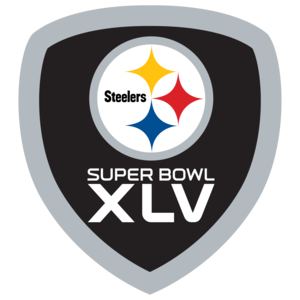 Steelers Super Bowl