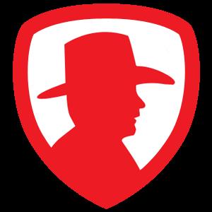 Adobe - Hat Tip