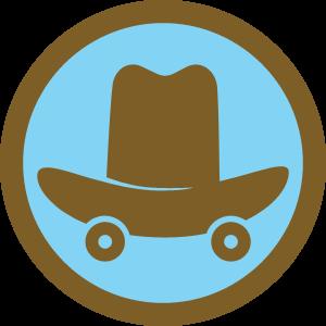 Fixin' Wagon