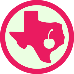 4sq SXSW Virgin