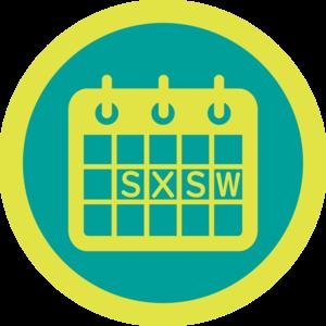 SXSW Bender
