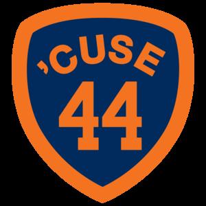 Syracuse 44