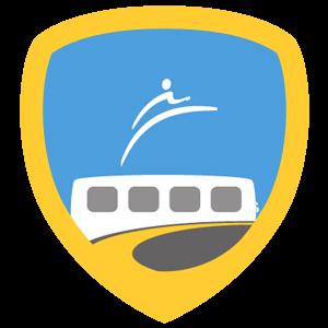 Transit Champion