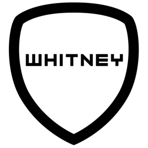 Whitneyphile