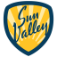 Sun Valley 2012