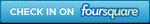 Foursquare Button - Pondok Wisata Pantai Cemara
