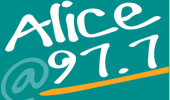 Alice @ 97.7, Springfield's Music Alternative